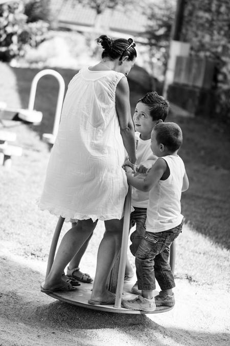 seance famille a la maison_Virginie laurencin Photographe2