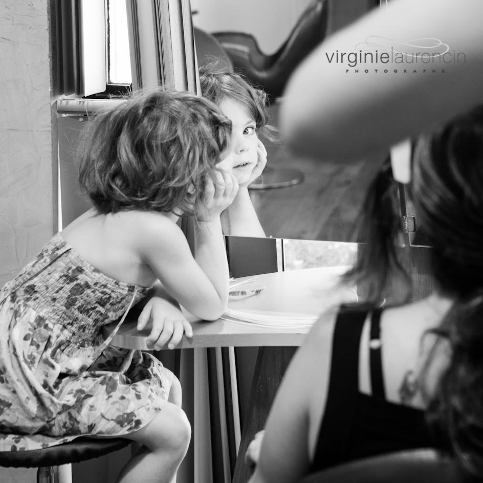Virginie Laurencin Photographe Mariage SetD-15