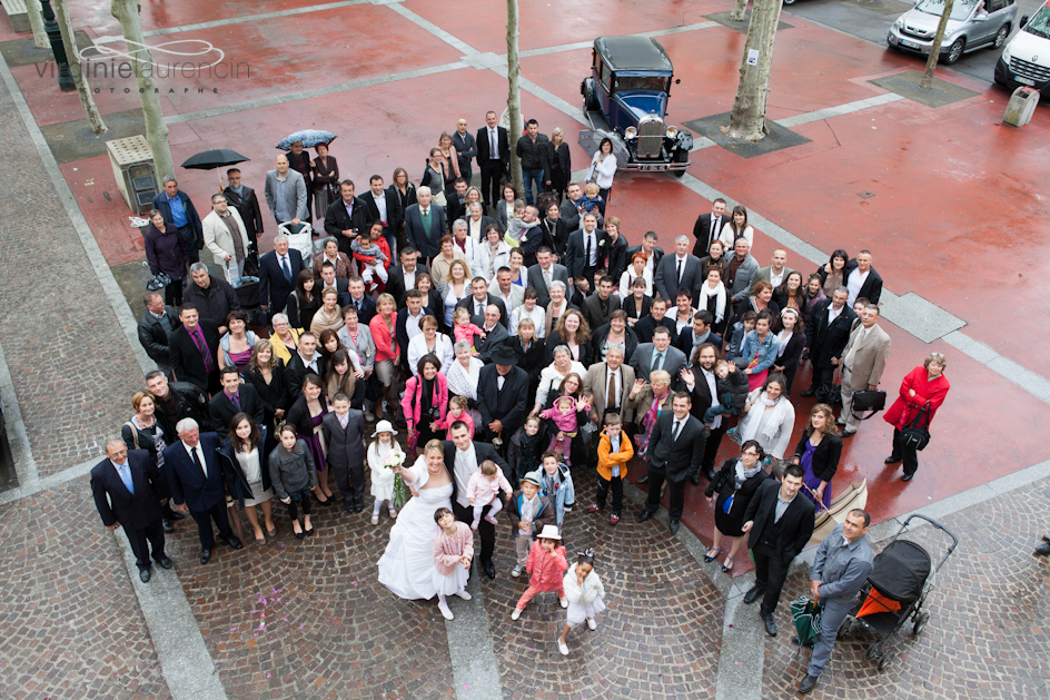 Virginie Laurencin Photographe mariage CetJB-45