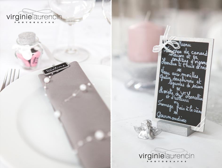 Virginie Laurencin Photographe mariage CetJB_01