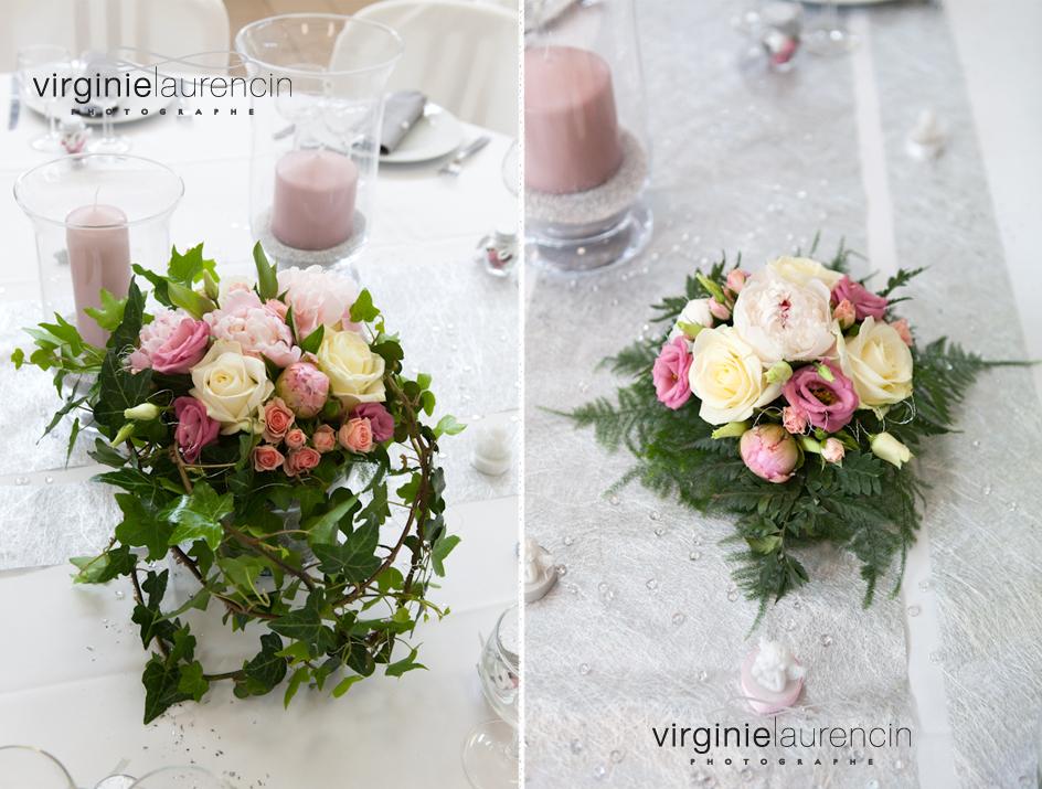 Virginie Laurencin Photographe mariage CetJB_03