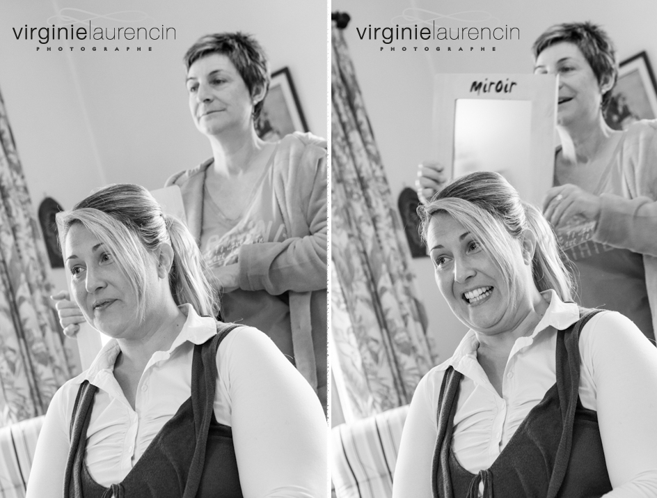 Virginie Laurencin Photographe mariage CetJB_06