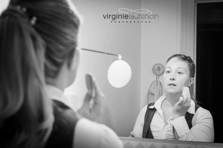 Virginie Laurencin Photographe mariage CetJB_08