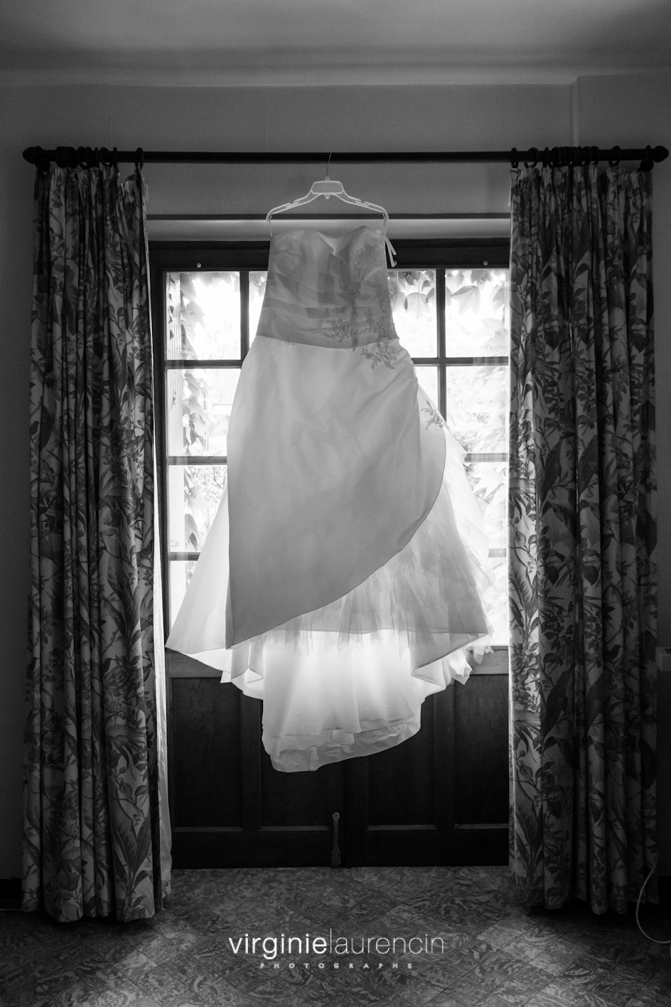 Virginie Laurencin Photographe mariage CetJB_10