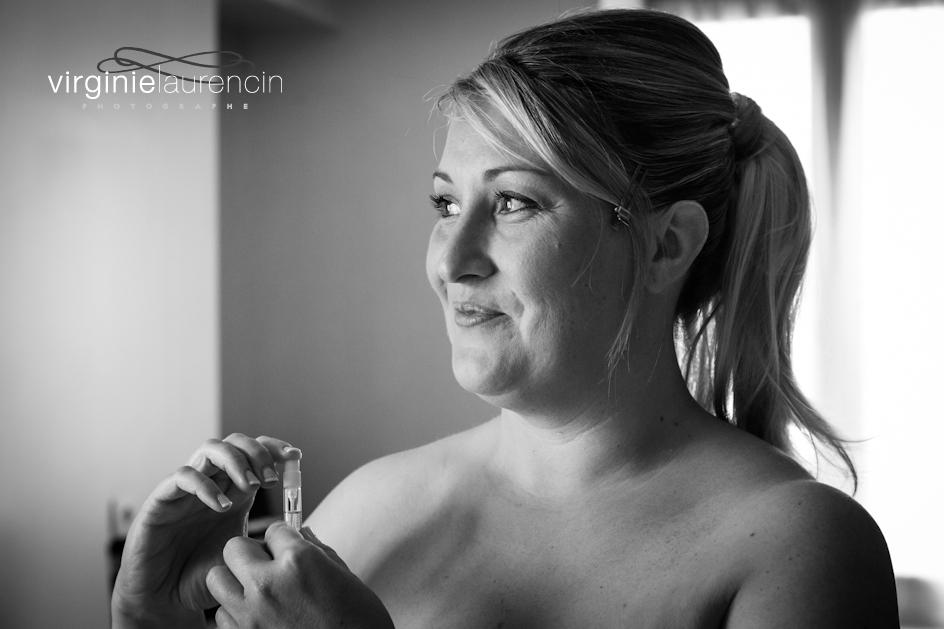 Virginie Laurencin Photographe mariage CetJB_14