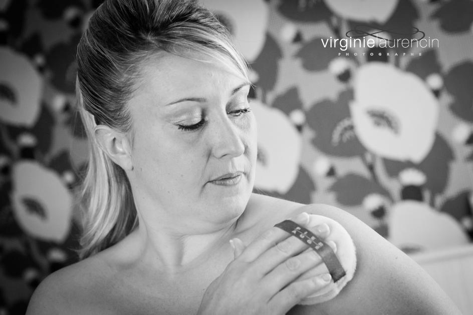 Virginie Laurencin Photographe mariage CetJB_15