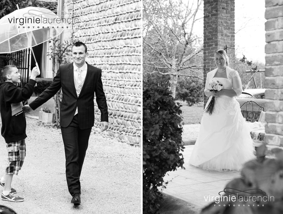 Virginie Laurencin Photographe mariage CetJB_18