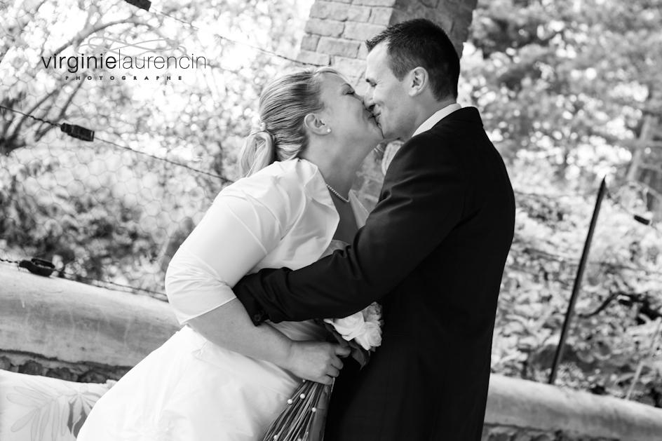 Virginie Laurencin Photographe mariage CetJB_19