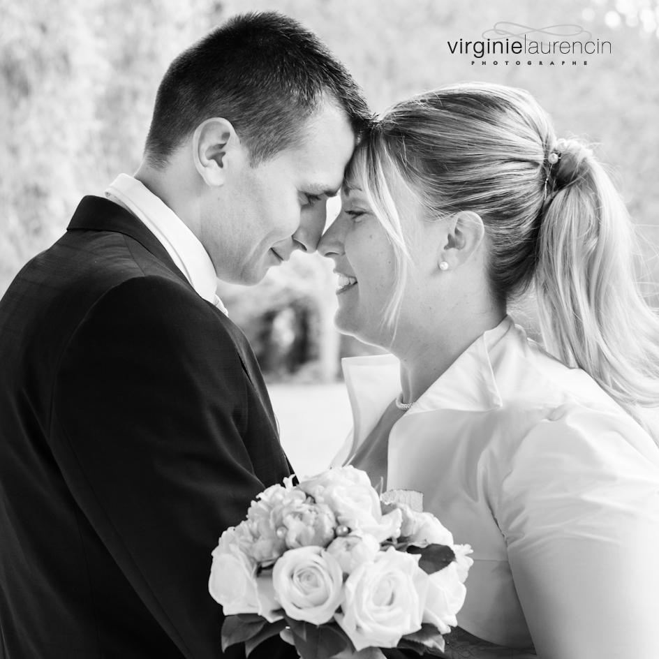 Virginie Laurencin Photographe mariage CetJB_20