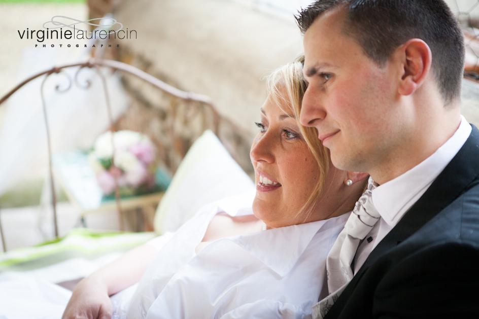 Virginie Laurencin Photographe mariage CetJB_21