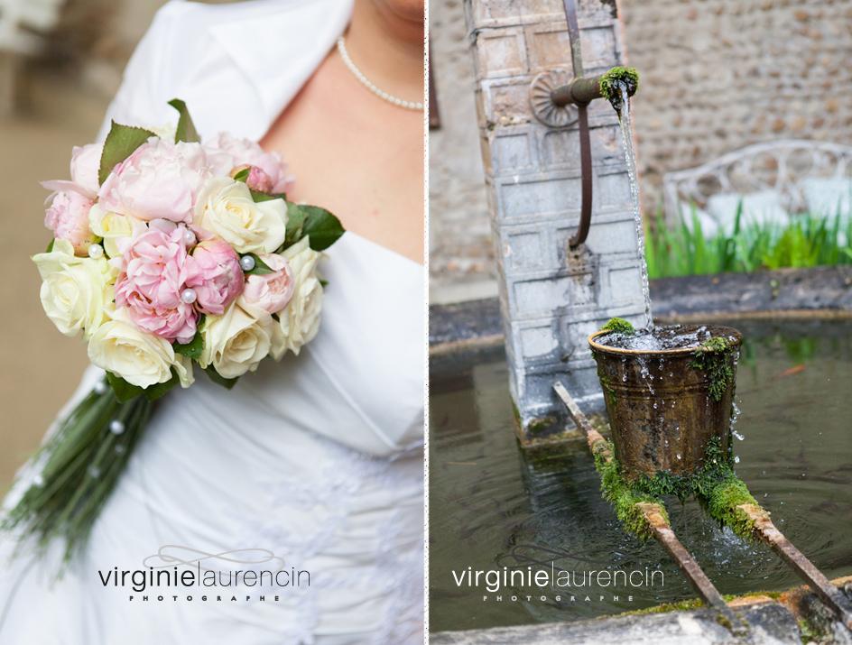Virginie Laurencin Photographe mariage CetJB_22