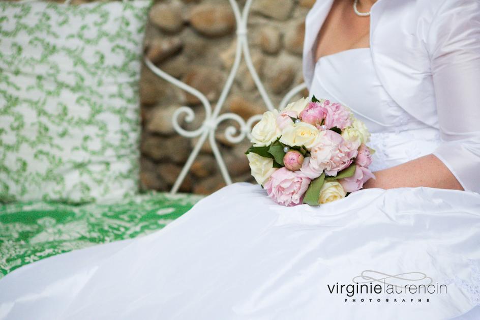 Virginie Laurencin Photographe mariage CetJB_23