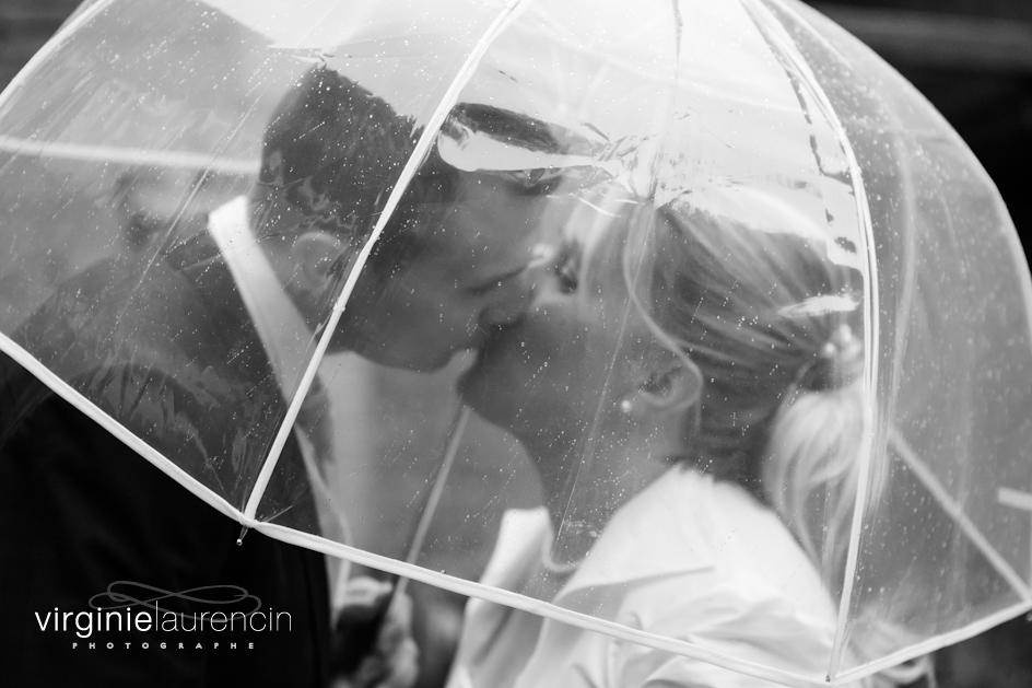 Virginie Laurencin Photographe mariage CetJB_24