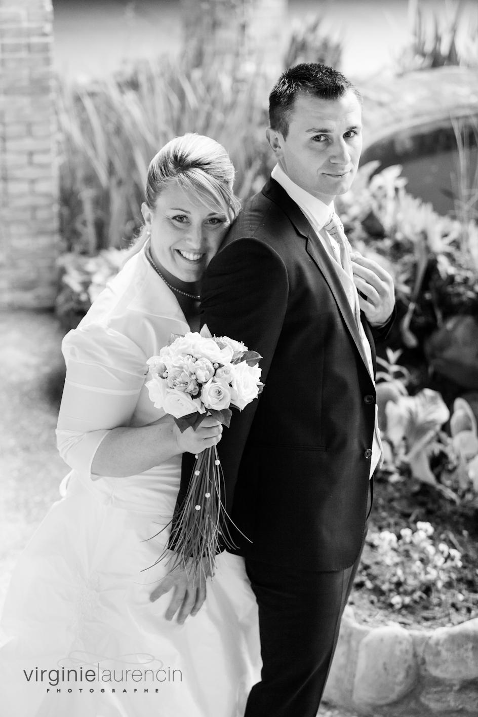 Virginie Laurencin Photographe mariage CetJB_25