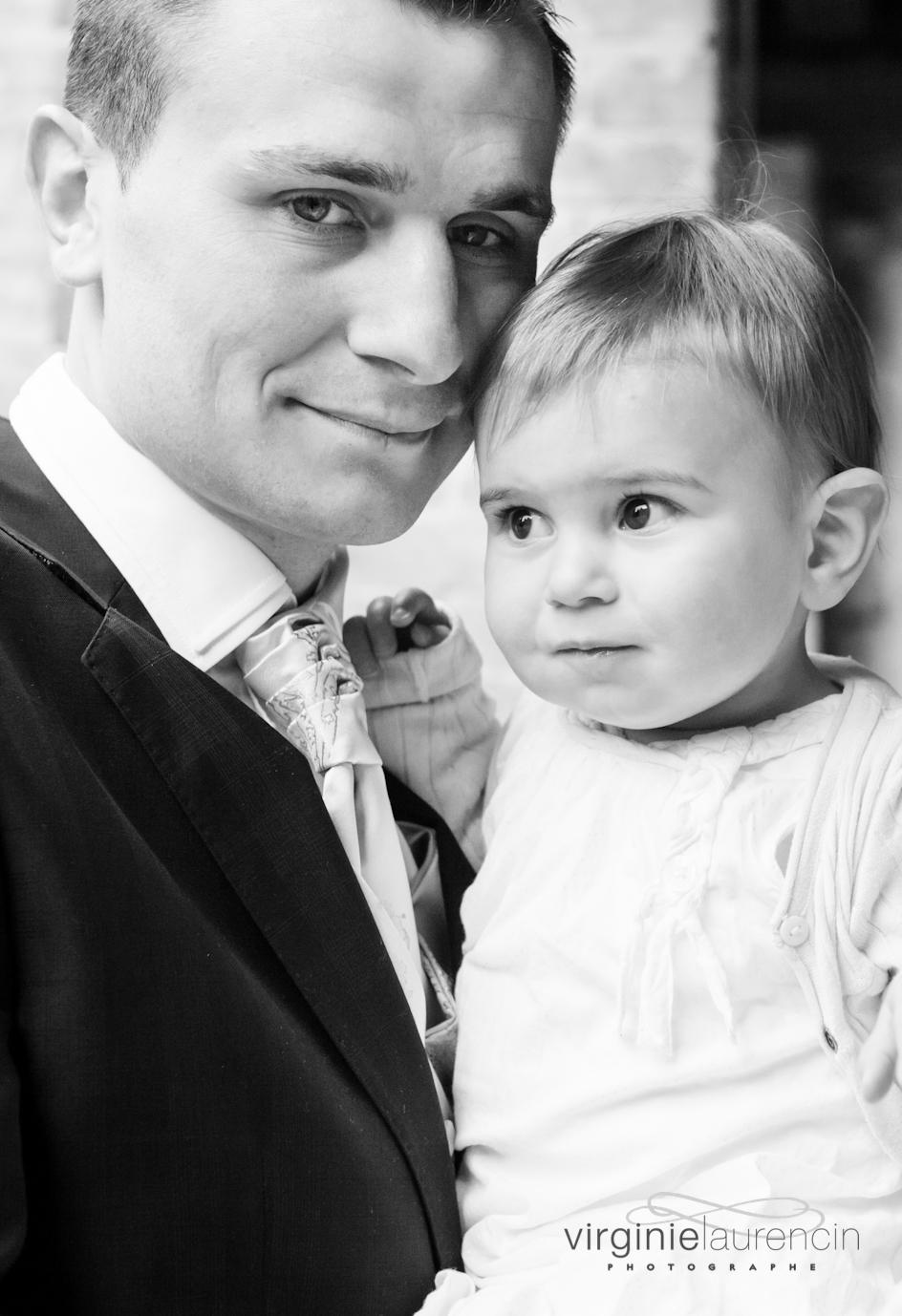 Virginie Laurencin Photographe mariage CetJB_28