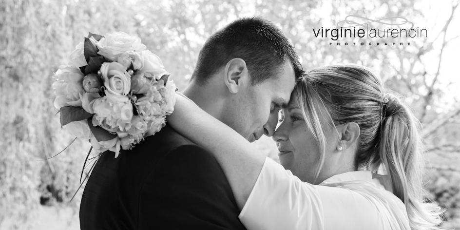Virginie Laurencin Photographe mariage CetJB_29