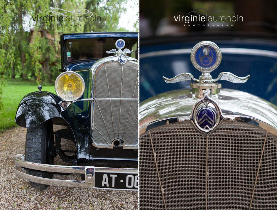 Virginie Laurencin Photographe mariage CetJB_30