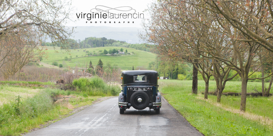 Virginie Laurencin Photographe mariage CetJB_31