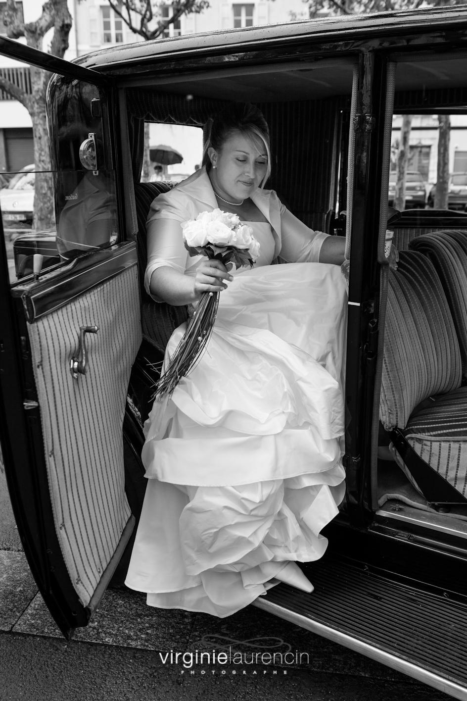Virginie Laurencin Photographe mariage CetJB_32