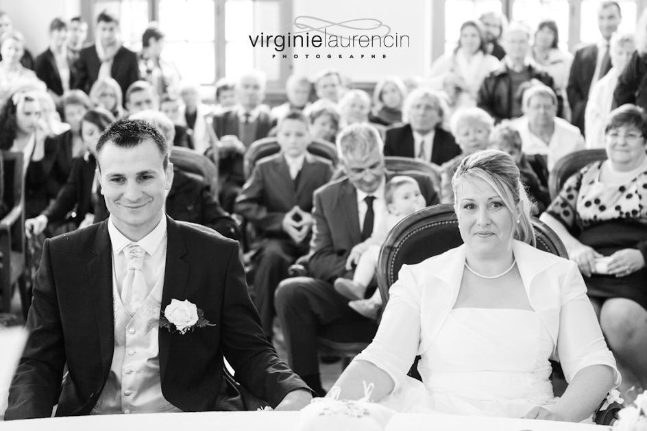 Virginie Laurencin Photographe mariage CetJB_32bis