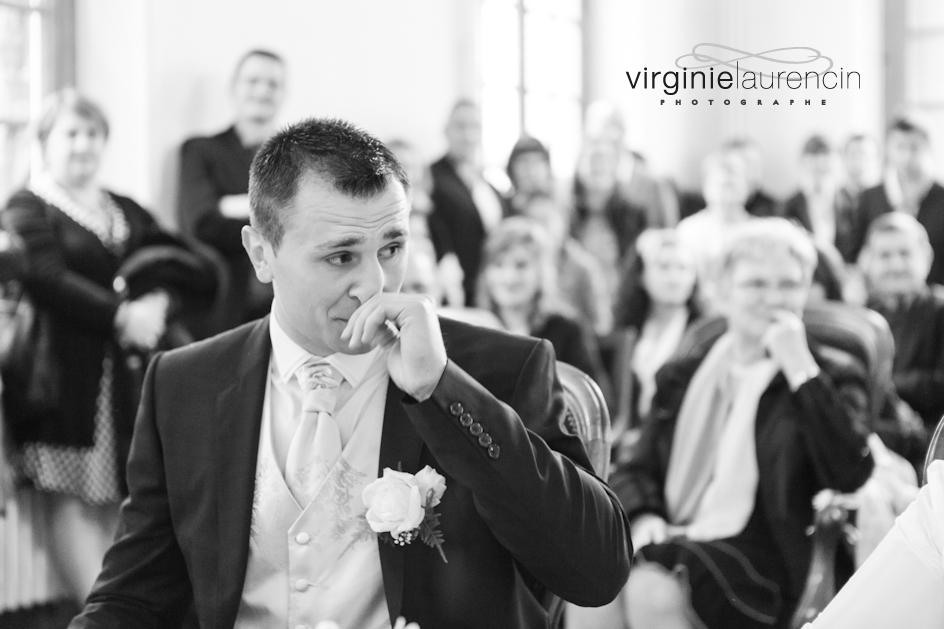 Virginie Laurencin Photographe mariage CetJB_33