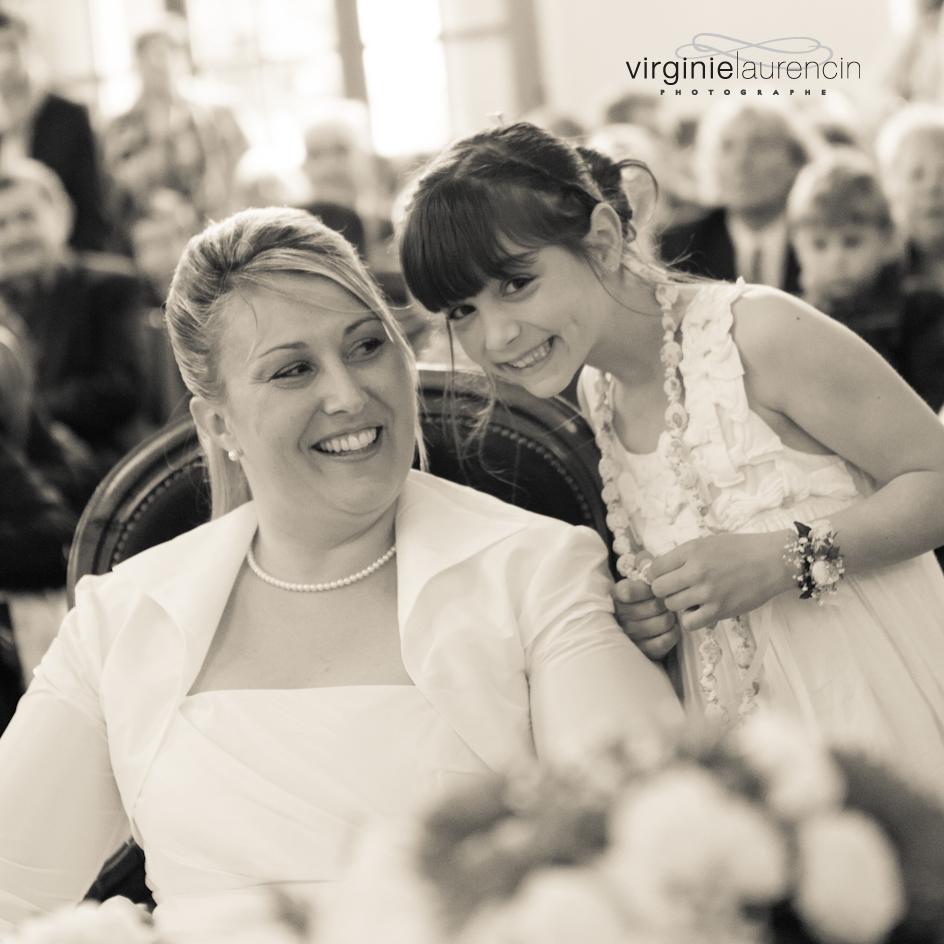 Virginie Laurencin Photographe mariage CetJB_34