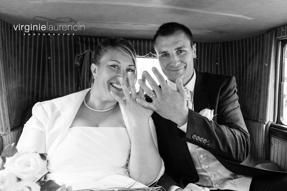 Virginie Laurencin Photographe mariage CetJB_36