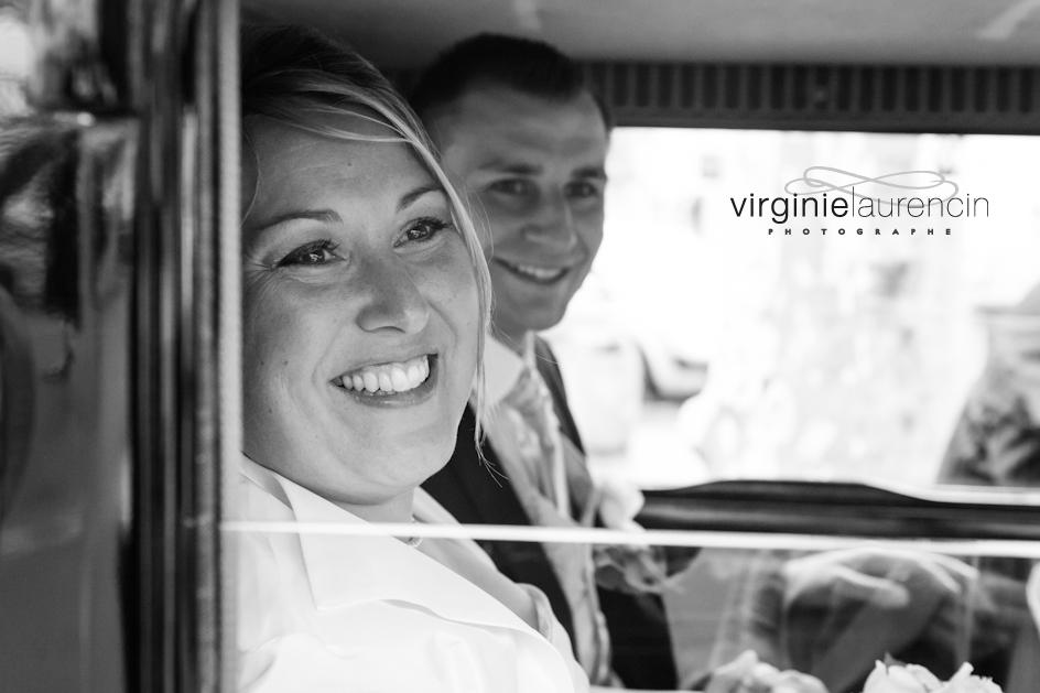 Virginie Laurencin Photographe mariage CetJB_37