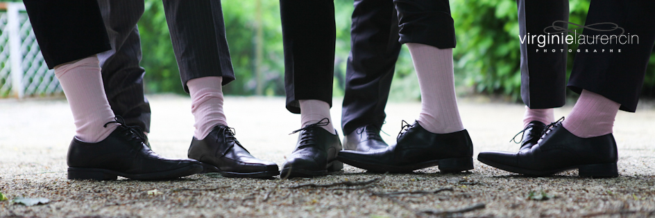 Virginie Laurencin Photographe mariage CetJB_38