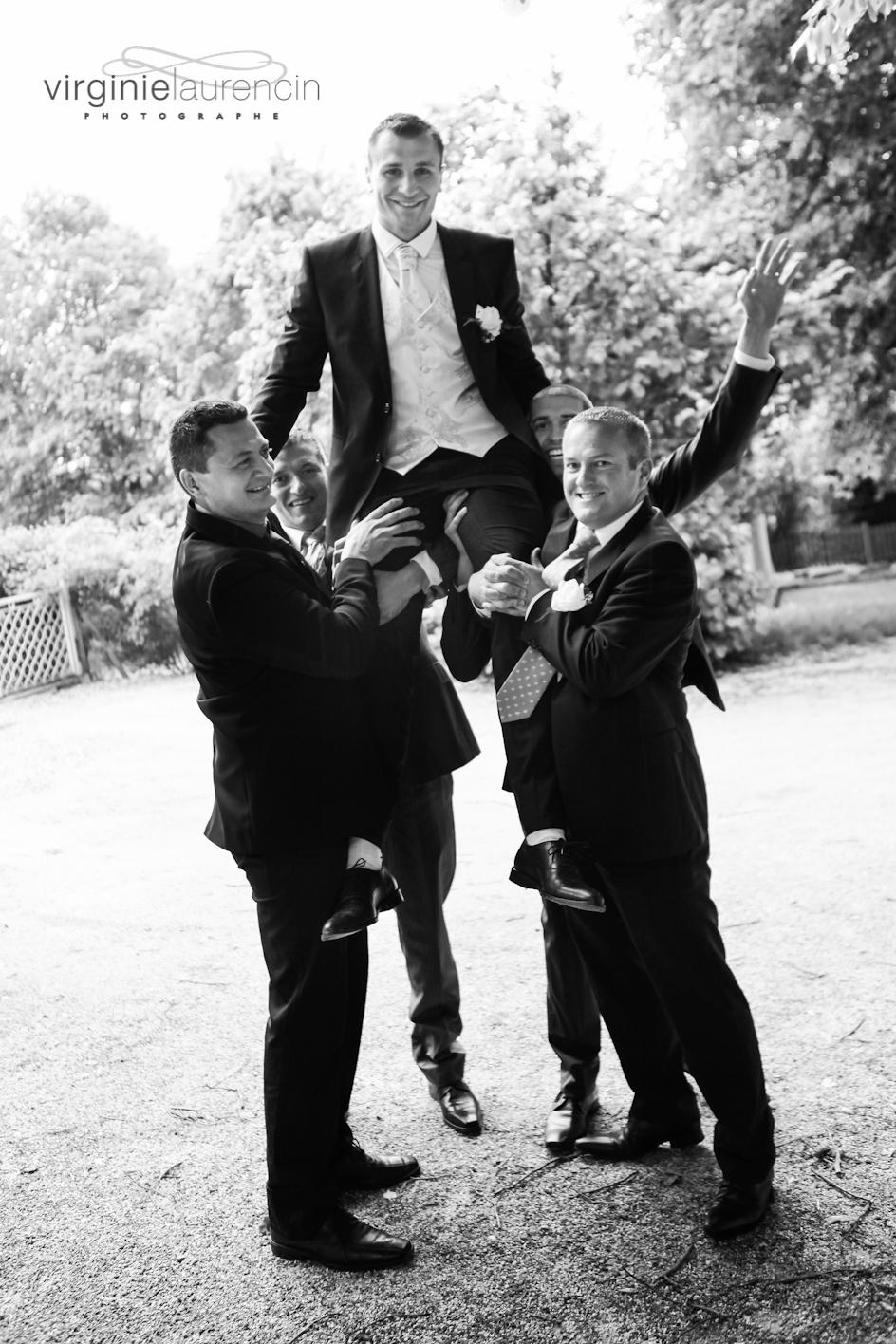 Virginie Laurencin Photographe mariage CetJB_39