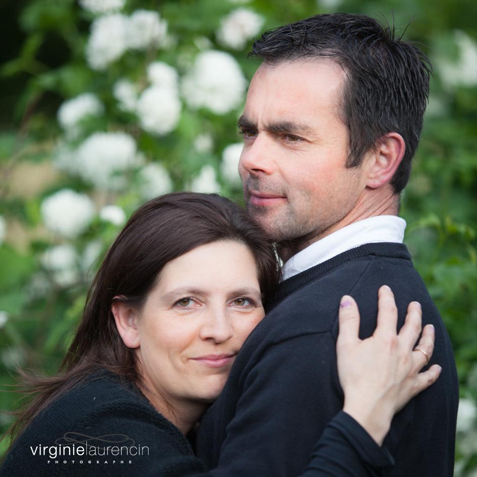 Virginie Laurencin photographe-Seance engagement st sauveur (1)