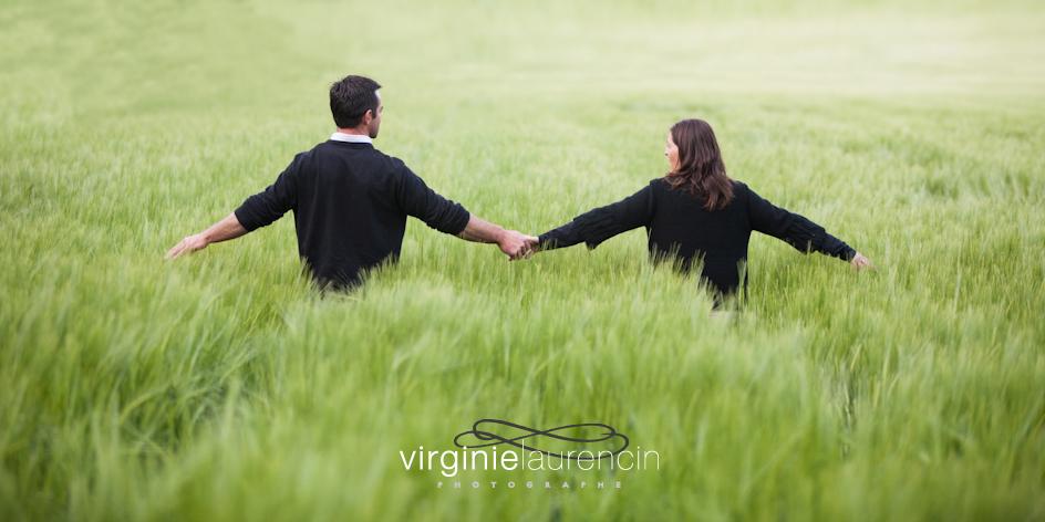 Virginie Laurencin photographe-Seance engagement st sauveur (10)