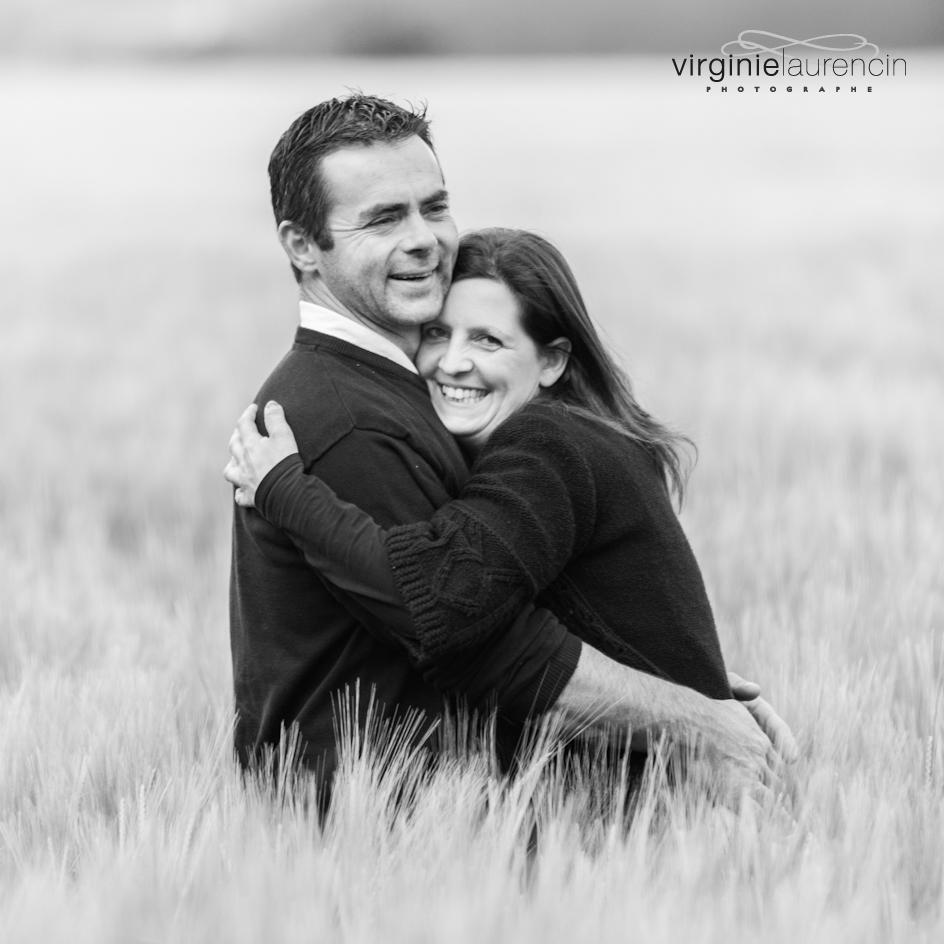 Virginie Laurencin photographe-Seance engagement st sauveur (12)