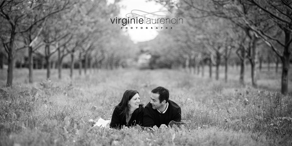 Virginie Laurencin photographe-Seance engagement st sauveur (13)