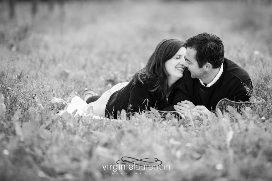 Virginie Laurencin photographe-Seance engagement st sauveur (14)