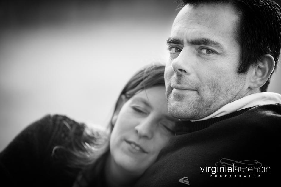 Virginie Laurencin photographe-Seance engagement st sauveur (15)