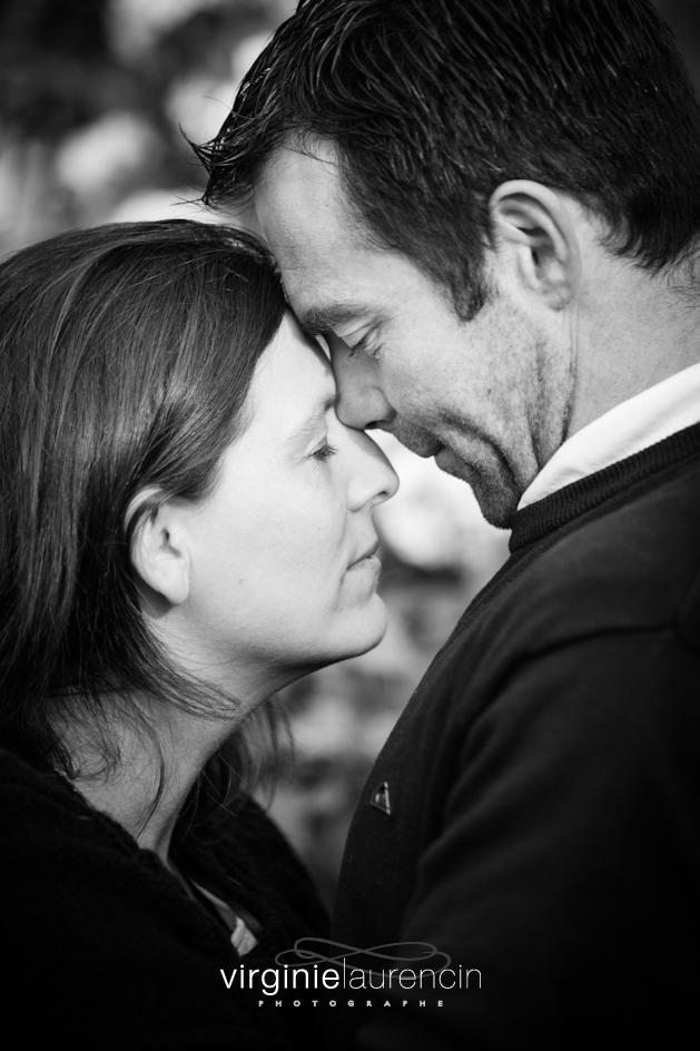Virginie Laurencin photographe-Seance engagement st sauveur (17)