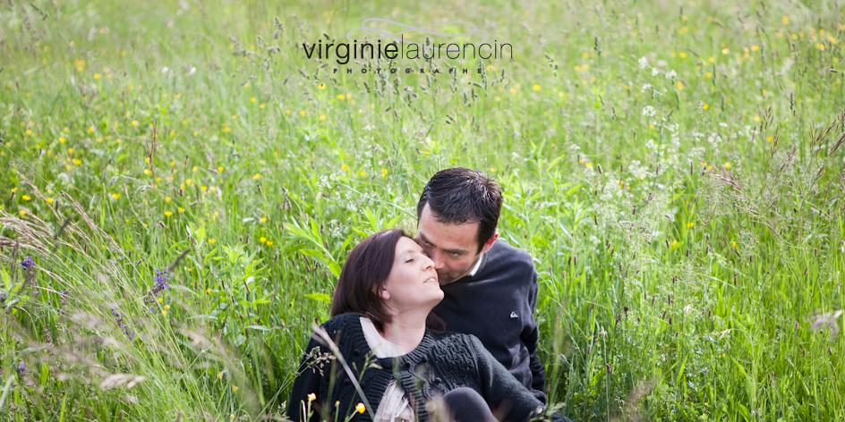 Virginie Laurencin photographe-Seance engagement st sauveur (2)