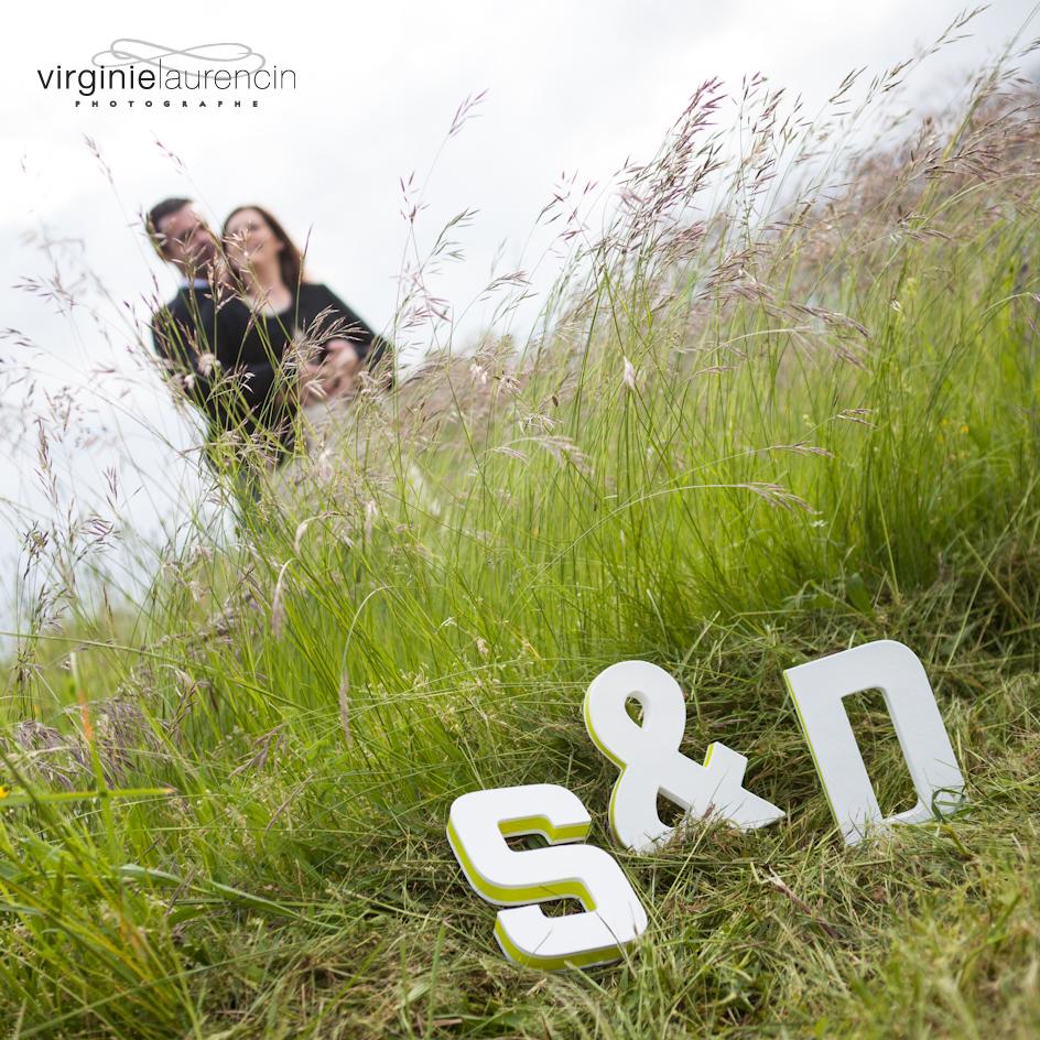 Virginie Laurencin photographe-Seance engagement st sauveur (3)