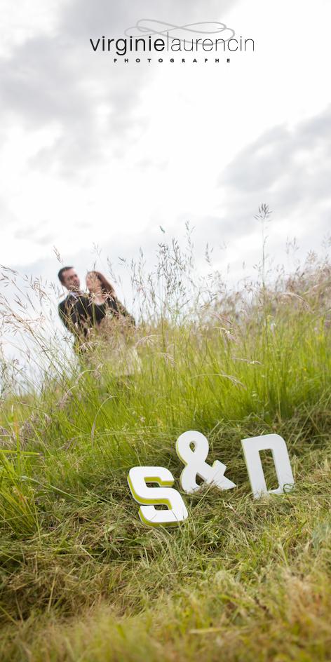 Virginie Laurencin photographe-Seance engagement st sauveur (4)