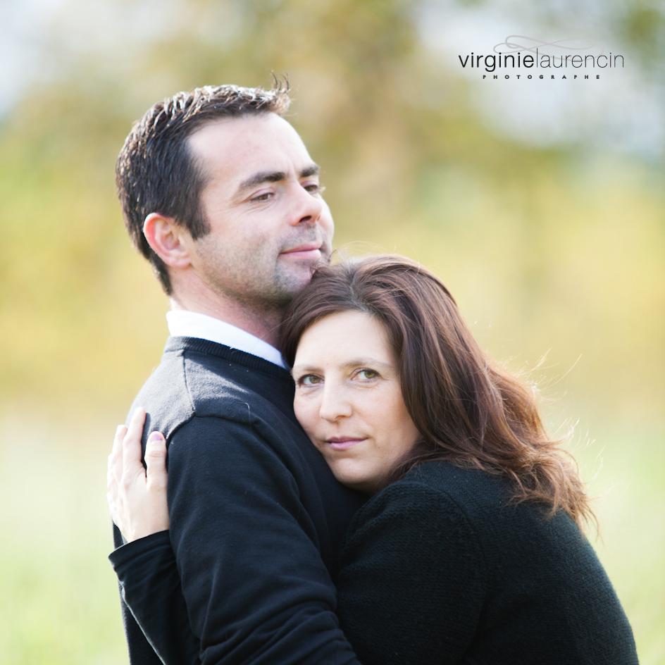 Virginie Laurencin photographe-Seance engagement st sauveur (6)