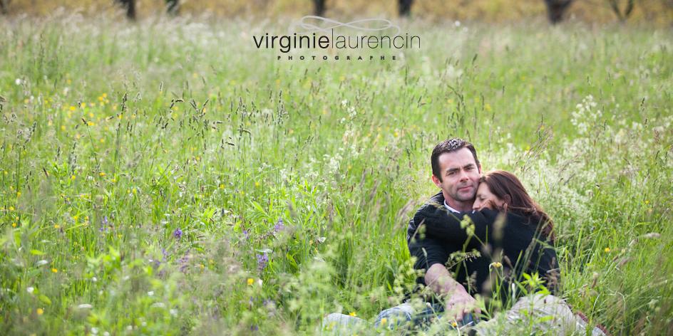 Virginie Laurencin photographe-Seance engagement st sauveur (7)