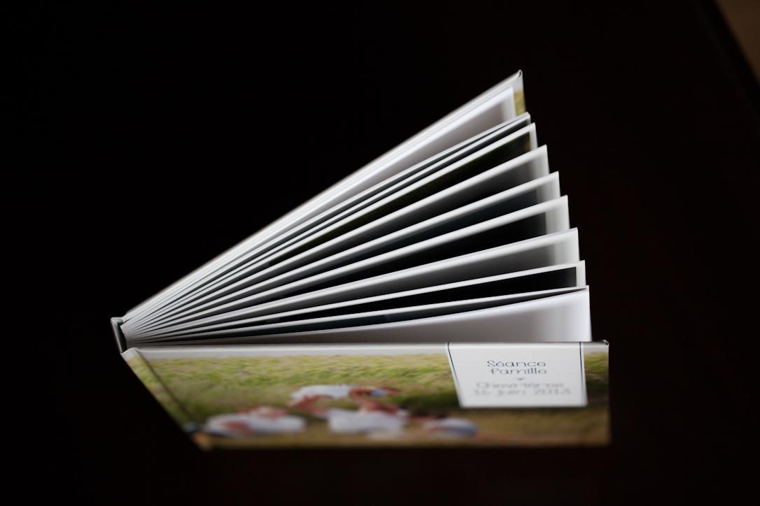 Livre - Virginie Laurencin Photographe-02