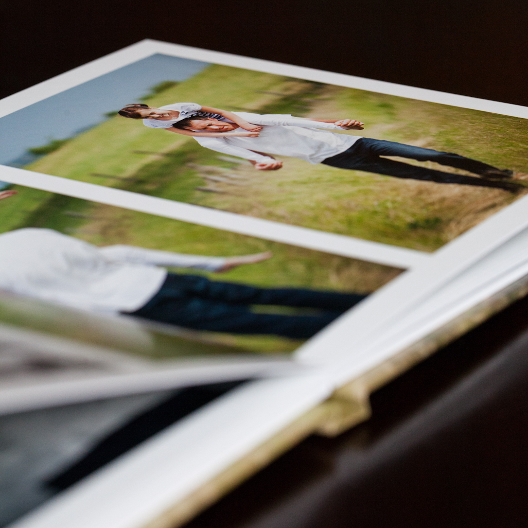 Livre - Virginie Laurencin Photographe-04