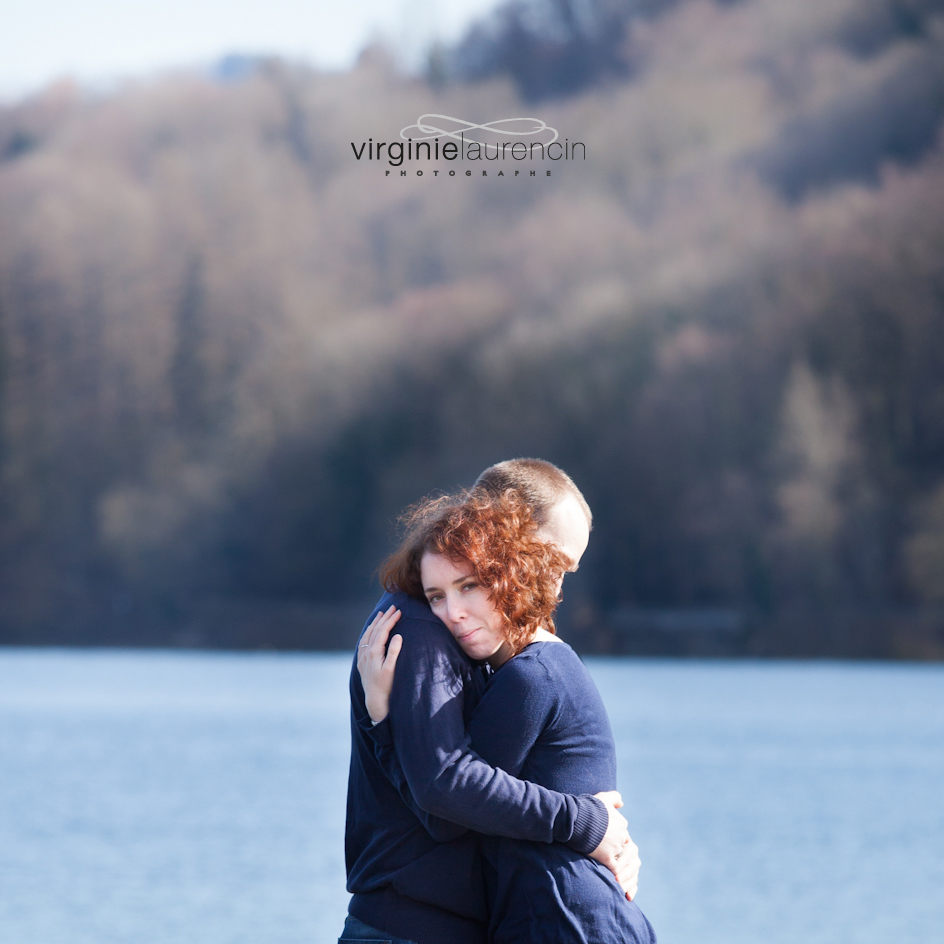 11-Seance amoureux_Virginie Laurencin Photographe