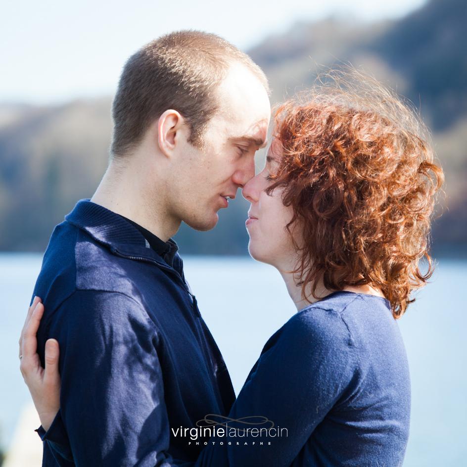 12-Seance amoureux_Virginie Laurencin Photographe