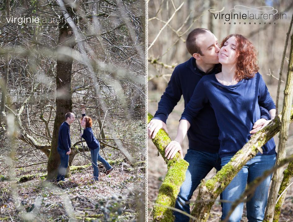 22-Seance amoureux_Virginie Laurencin Photographe