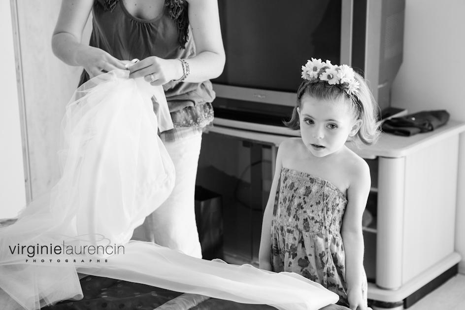 Virginie Laurencin Photographe Mariage à St Sauveur-19