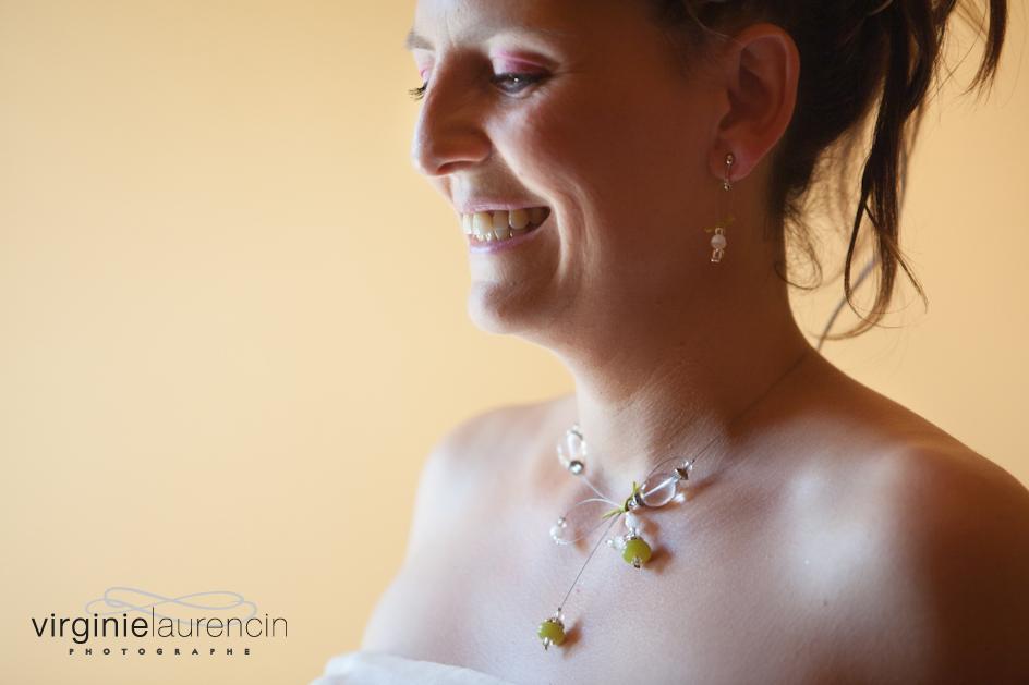 Virginie Laurencin Photographe Mariage à St Sauveur-26