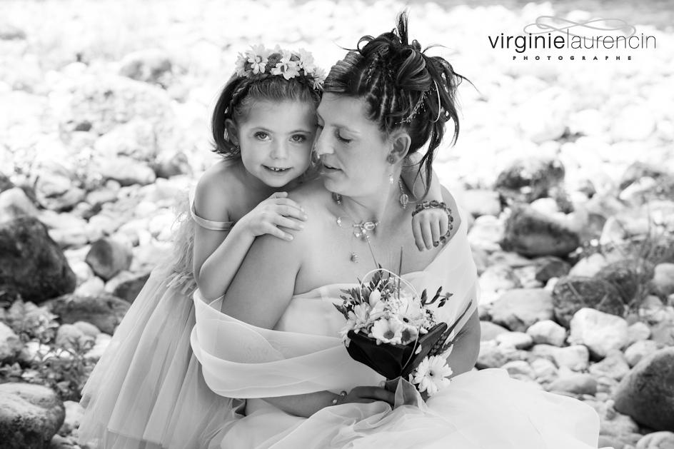 Virginie Laurencin Photographe Mariage à St Sauveur-42